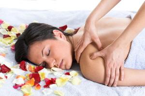 thai massage vendsyssel billig thai massage