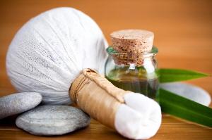 lækker kvindelige krop Aalborg thai massage